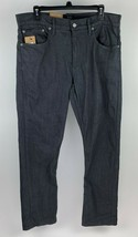 Polo Ralph Lauren Men's The Prospect Straight Stretch Jeans - $48.99