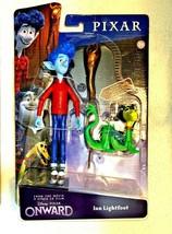 Disney Onward Ian Lightfoot Action Figure from Mattel New - $13.12