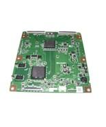 Sony RUNTK4353TP ZB T-Con Board - $51.92