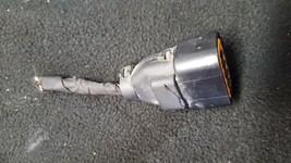 2007-2008 Hyundai Tiburon Halogen Headlight Pigtail Pig Tail Wiring Harness Plug - $11.64