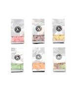 L'angfarm Langfarm Fruit Flavor Jelly Gummy Chewy Milk Candy - $8.68