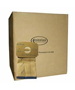 Package of 100 Replacement Aerus / Electrolux Type C Bags - $52.23