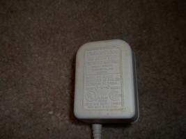 Genuine Fisher Price AC Adapter AD-200 Baby Monitor Power Adaptor - $7.48