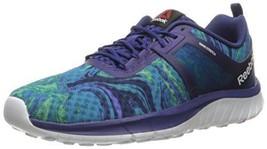 Reebok Women's Z Belle Running Shoe - Choose SZ/Color - $83.57+