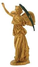 YTC Summit Victory Figurine, Large - $39.59