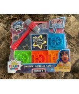 Ryan's World Series 2 Smashin' Surprise Safes 6 Piece Set Bonus Surprise... - $21.77