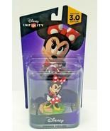 Disney Infinity Minnie mouse - $9.50