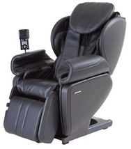 NEW Inner Balance Wellness J6800 Black 4D Luxury Massage Chair - $4,999.99