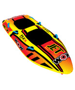 WOW Watersports Jet Boat - 2 Person - $169.29