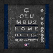 Eye chart npz nhl columbus blue jackets eyel1n13nhbljk bk thumb200
