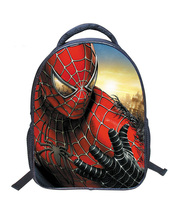 Kindergarten children cute cartoon creative fashion waterproof backpack-... - $23.00