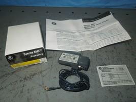 GE SAST1 120VAC/125VDC Shunt Trip Device for RMS Spectra Breakers Surplus - $125.00