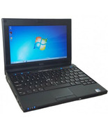 Dell Latitude 2120 Netbook - Windows 7 Installed+Charger - $80.00