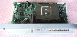 SANYO DP26640 MAINBOARD P# 1LG410Y04100(A) (N8MH) - $35.00