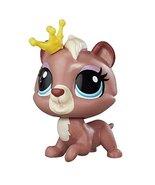 Littlest Pet Shop Orinda Umber - $9.79