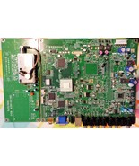 Proview 200-100-HX276-E Main & 200-C01-HX276 Tuner Boards - $14.99