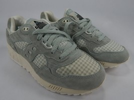 Saucony Shadow 5000 HT Original S60350-2 Women's Running Shoes Sz 7 M (B) EU 38