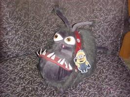 """16"""" Despicable Me Gru's Pet Dog Kyle Agnes's Plush Toy W/Tags Universal Studios - $59.39"""