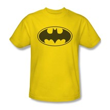 DC Comics BATMAN/BLACK BAT T-SHIRT Dark Knight Graphic Tshirt BB2201 - $19.99 - $25.99