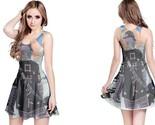 The new hero reversible dress for women thumb155 crop