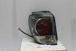 2001-2003 Lexus RX300 RX 300 Left Driver OEM tail light Module 254 1F8 - $52.46