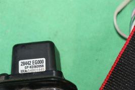 06-07 Infiniti M35 M45 Rear View Park Assist Backup Reverse Camera 28442-EG000 image 5