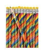 Wild Color Rainbow Pencils - $12.10