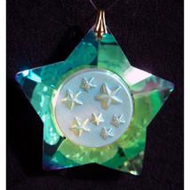 Scholer 50mm Crystal Celestial Star Prism image 4