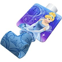 Disney Cinderella Sparkle Blowouts 8 Count Package Birthday Party Favors... - $4.74