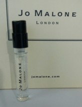 Dark Amber & Ginger Lily - JO MALONE London - 1.5 ML(1) handy for travel cruise - $5.32