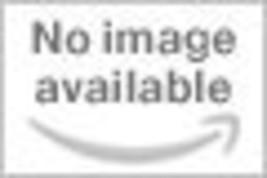 Original BP96-01829A (BP41-00289B, BP97-01225A) DMD Board - $28.71
