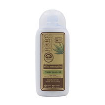 Khaokho Aloe Vera Conditioner 200ml - $16.99