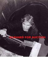 Richard Dean Anderson   MacGyver   8 X 10  Photo 151c - $14.99