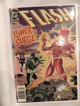 #96 The Flash 1994 DC Comics A964 - $3.99