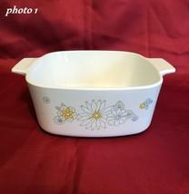 Corning Ware A-1½-B Casserole dish - $9.89