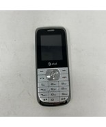AT&T R225 Cell Phone - $2.96