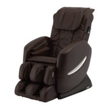 Titan Comfort 7 Massage Chair, Assorted Colors - $1,200.00