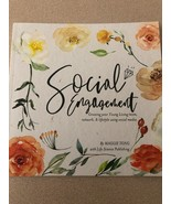 Social Engagment Growing your Young Living Team Network On Social Media - $10.00