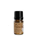 Rocky Mountain Oils - Frankincense Sacred - 5 ml. - $45.00
