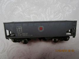 Vintage American Flyer Railroad Train Car- - $9.99