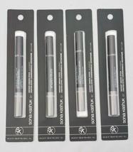 Sonia Kashuk Instant Smoke Stick #01 Gunsmoke New - Lot Of 4  Free shipp... - $9.89