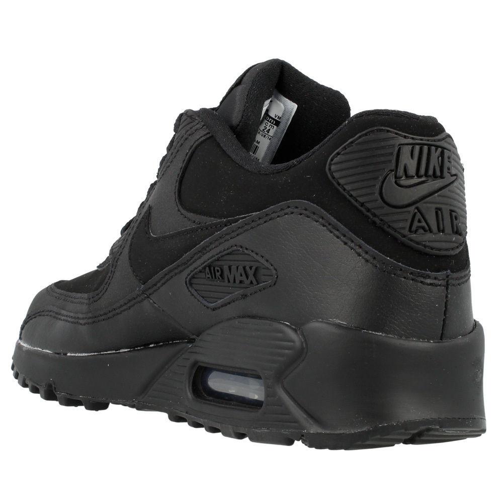 purchase cheap 4b1ab e8ed7 ... Nike AIR MAX 90 Grade School szs  6Y 24cm  4.5Y 23.5 ...