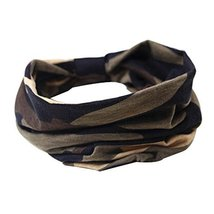 Set of 2 Head Bands Europe Style Fashion Amy Green Hair Bands