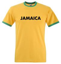 Jamaica T Shirt - $12.90