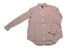 Calvin Klein Women's Long Sleeve Button Down Shirts - $29.93+
