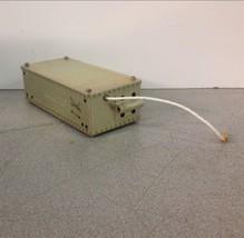 ITT 8116765G1 Buffer Amplifier Module Assembly - $56.25