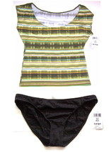Sunsets Separates Pursuit Couture Tankinis NWT@$47+ - $28.49+