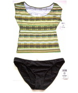 Sunsets Separates Pursuit Couture Tankinis NWT@$47+ - $27.07+