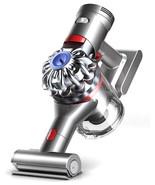 Dyson Vacuum Cleaner V7 trigger (2335790605) - $279.00