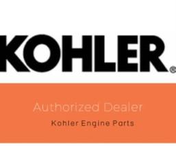 Kohler 12 108 01-S RING SET (STD.) - $69.25